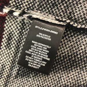 Sanctuary Sweaters - Sanctuary Sweater M